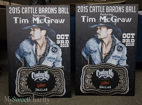 IMG_9491 2015 Cattle Baron's Ball