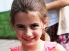 IMG_0023 Felicity Simek.jpg