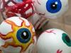 IMG_0054 Eyeball Extravaganza.jpg