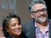 IMG_6949 Carmen Guzman and Ken Villalovos