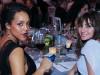 IMG_7539 Jessica Nowitzki and Nasiba Hartland-Mackie.jpg
