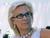 IMG_7724 Georgina Hartland.jpg