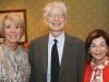IMG_0860 Wanda Farr, Bert Moore and Barbara Stuart.jpg