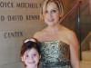 IMG_8996 Emma Allen and Fariba Allen