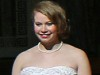 IMG_9209 Carlsen, Sarah