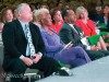 IMG_2759 Josh Ragsdale, Sheron Patterson, Kathy Helm, John McCaa and Ashlee Kleinert