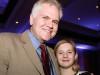 IMG_5544 Tony Fay and Katie Fay