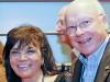 IMG_8441 Cindy and Chuck Gummer
