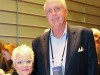 IMG_8486 Carolyn and David Miller