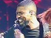 IMG_8827 Usher