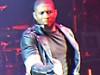 IMG_8860 Usher