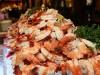 img_3917-shrimp
