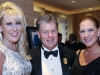 img_4191-janelle-walker-and-phil-white-and-gillian-breidenbach