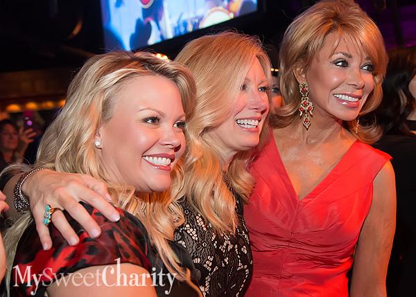 IMG_7337 Andrea Weber, Mary Parker and Olivia Kearney