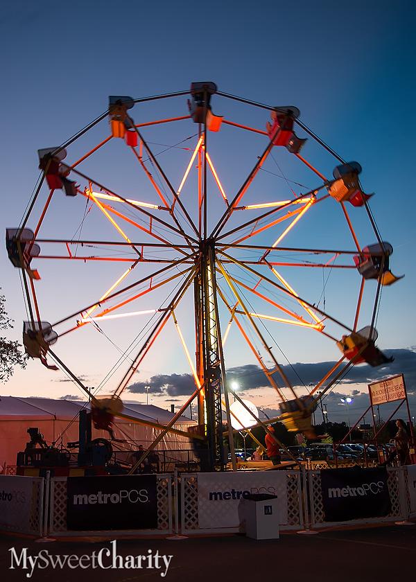 IMG_7383 Ferris wheel