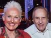 IMG_7297 Barbara and Don Daseke