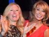 IMG_7325 Mary Parker and Olivia Kearney