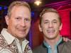 IMG_7411 Holt Haynsworth and Reed Haynsworth