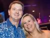 IMG_7421 Stephen and Bethany Holloway