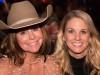 IMG_7438 Jacqueline Cavender and Kori Green