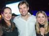 IMG_7485 Cindy Turner, Chris Calandro and Hillary Turner