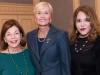 IMG_8079 Barbara Stuart, Carol Seay and Jimmie Westcott