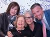IMG_8140 Cynthia Krause, Lindalyn Adams, Jamie Lee Curtis and Tim Moore