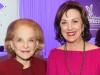 IMG_8192 Nancy Dedman and Jill Smith