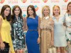IMG_7314 Becky Bowen, Bela Pjetrovic, Bethenny Frankel, Lisa Cooley, Ciara Cooley and Sabina Pjetrovic