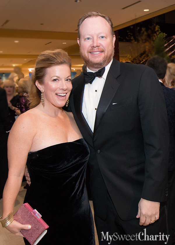 IMG_1067 Paige and John Slates