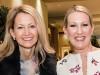 IMG_0924 Lynn McBee and Lisa Singleton
