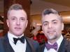 IMG_1003 Joseph Ryan Osborne and Franco Salluce