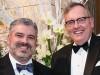 IMG_1015 Eddie Ortega and Greg Nieberding