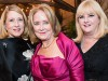 IMG_1024 Debbie Oates, Diane Frank and Linda Perryman Evans