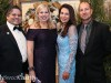 IMG_1052 Ron and Kristi Hoyl, Angela Nash and Billy Martin Jr