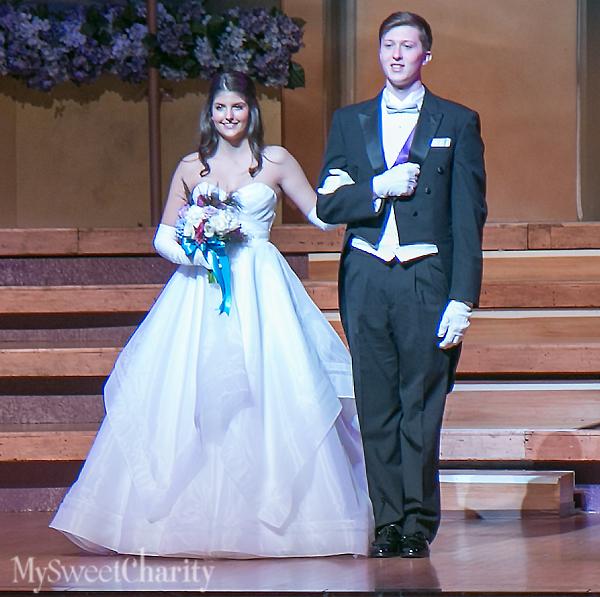 IMG_2078 Marina Frattaroli and Bryce Halloran