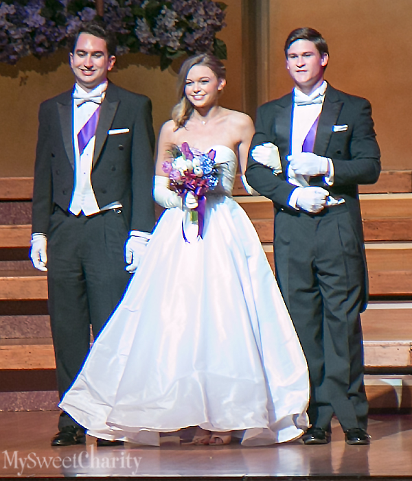 IMG_2159 Will Cohn, Elizabeth Matthews, and Tyler Doshier