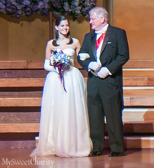 IMG_2308 Maria Yoder and James Yoder