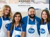 IMG_3958 Jennifer, Tanya, Ignacio and Jessic