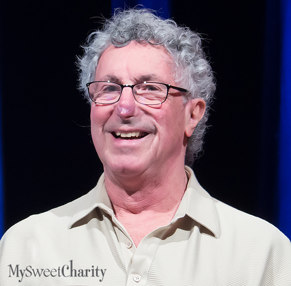 P1210952 Beck Weathers