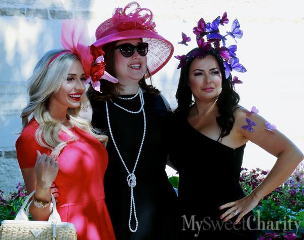 IMG_8135 Courtney Messmer, Nicole Benson, Mandi Bonilla