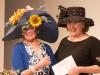 IMG_8369 Katherine Phillips and Micki Rawlings