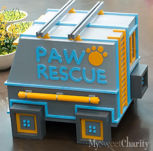 P1240789 Paw Rescue