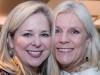 IMG_9402 Kristi Hoyl and Paige Flink