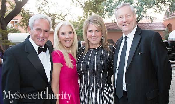 IMG_3767John Baer, Katherine Wynne and Laura and Dennis Moon