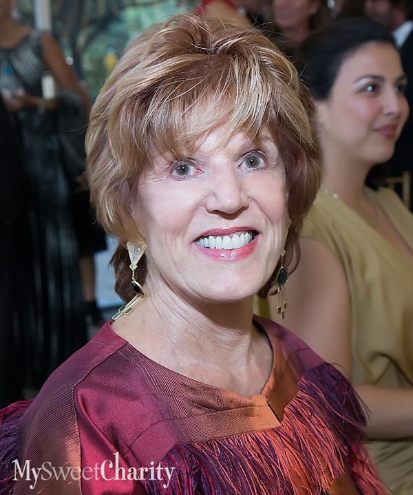 IMG_3792 Donna WIlhelm