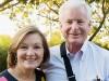 IMG_9125 Joan and Alan Walne