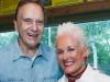 IMG_9198 Don and Barbara Daseke