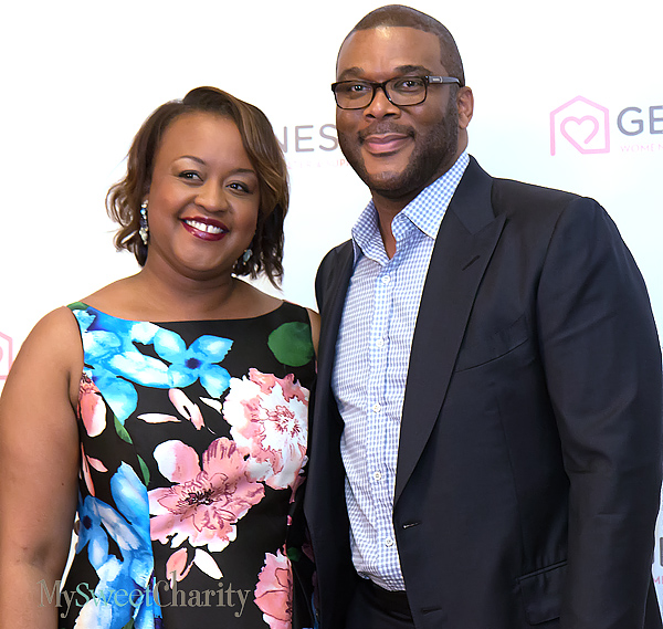 IMG_5275 Bianca Jackson and Tyler Perry