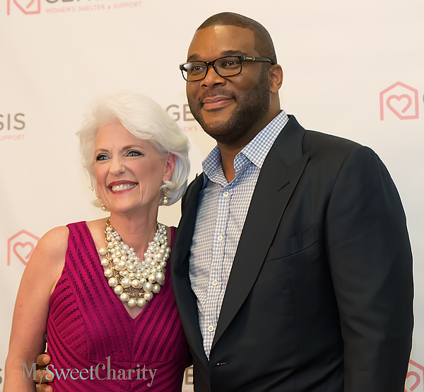 IMG_5316 Jan Langbein and Tyler Perry